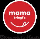 Essen wie zu Hause - Für Kinder, Senioren und Erwachsene