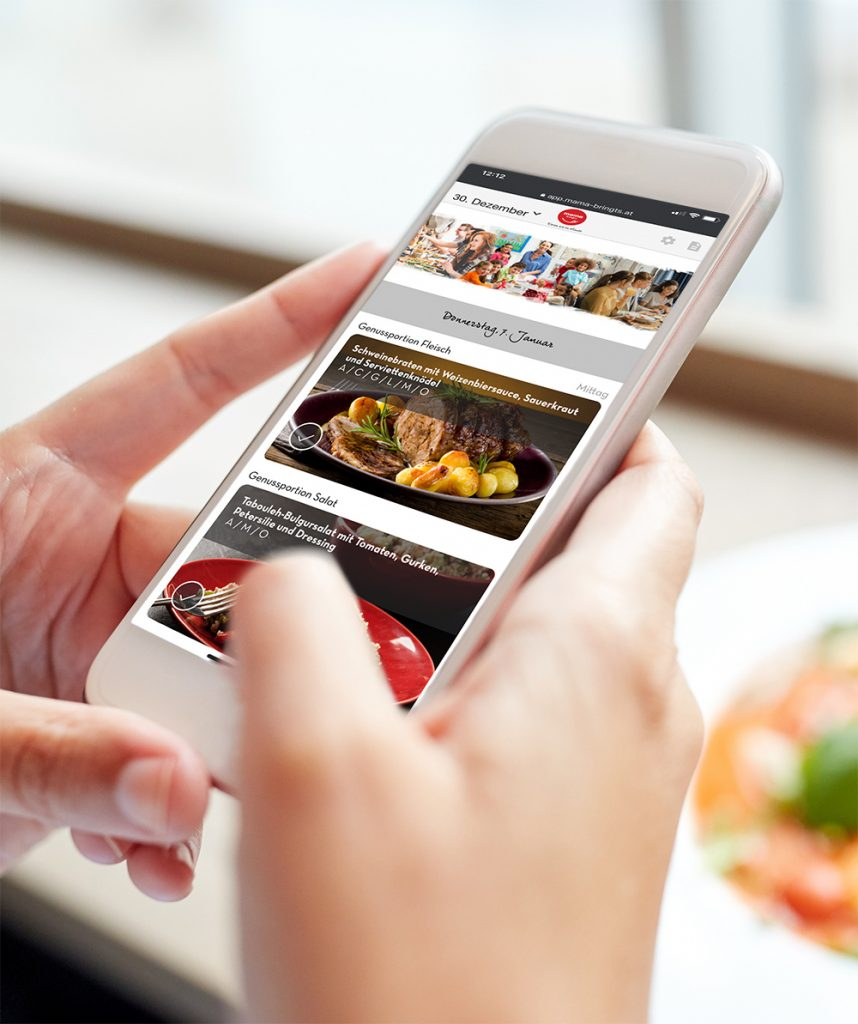 bestell-app-mockup_mobil