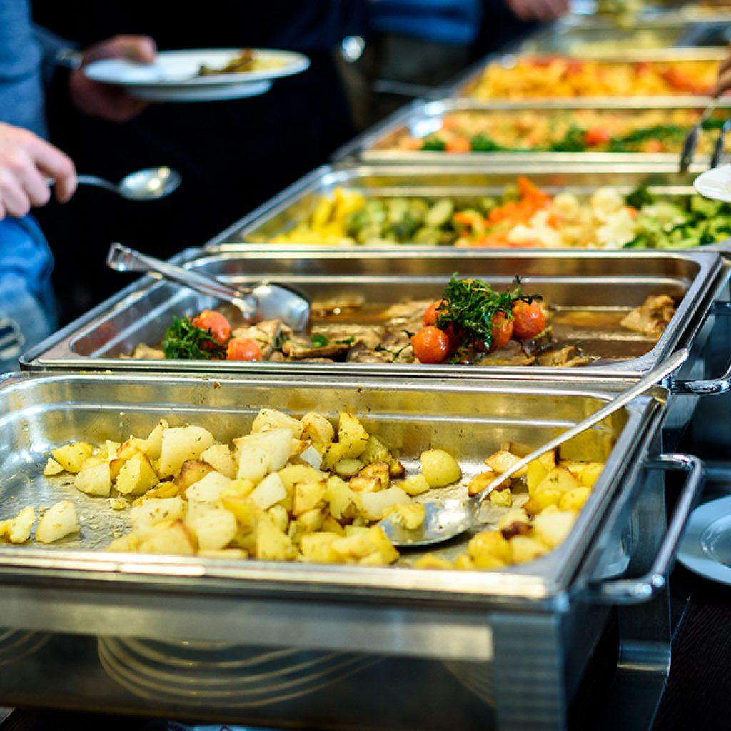 kantine_mittagsservice_lunch_service_essen_mitttagessen_arbeit_betriebskantine