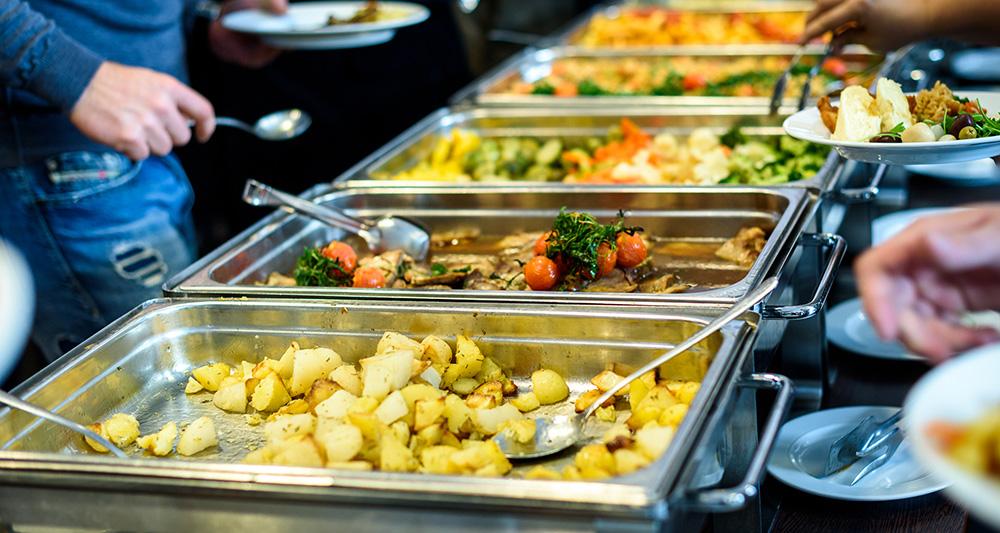 kantine_mittagsservice_lunch_service_essen_mitttagessen_arbeit_betriebskantine_mobil