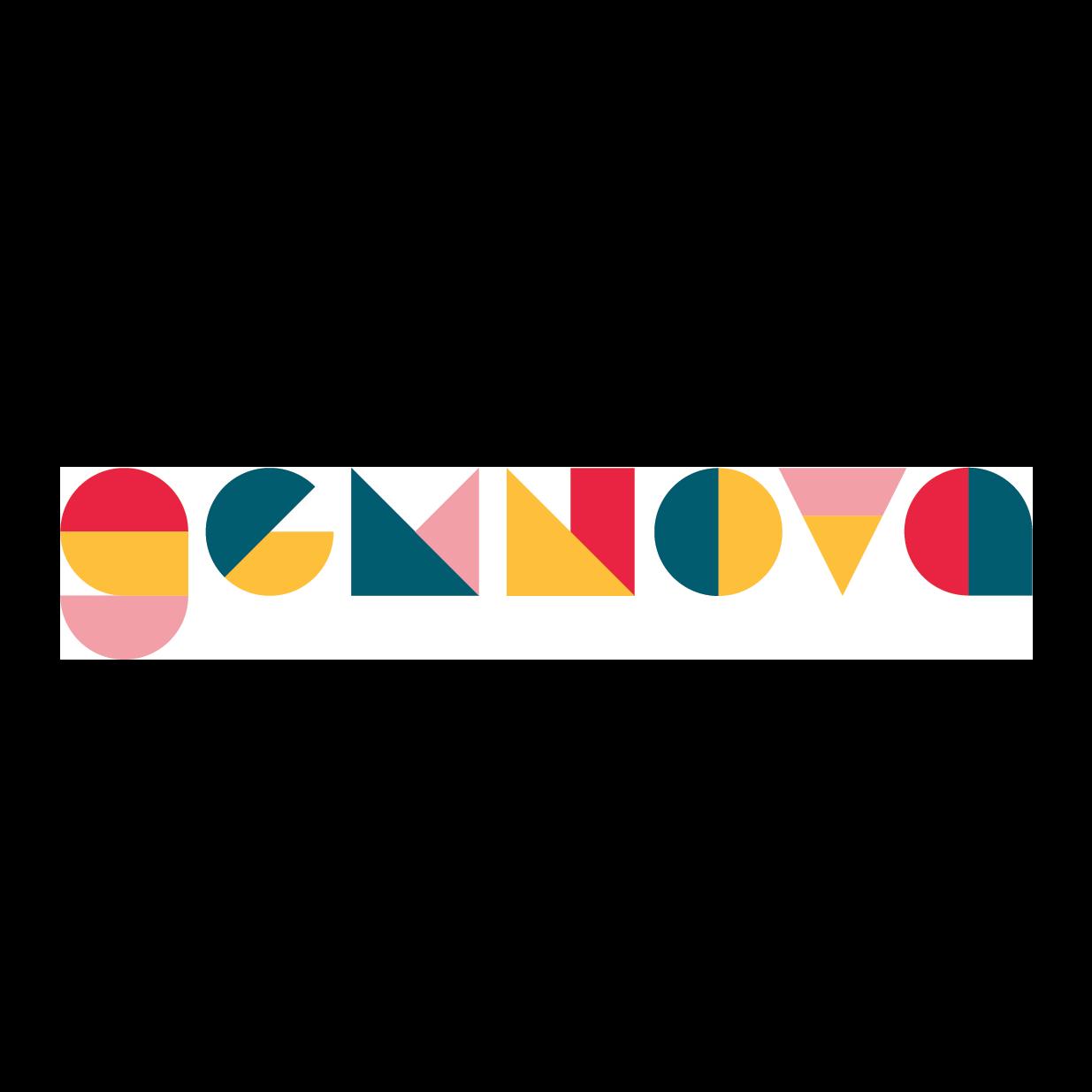 gemnoca-logo-quadratisch