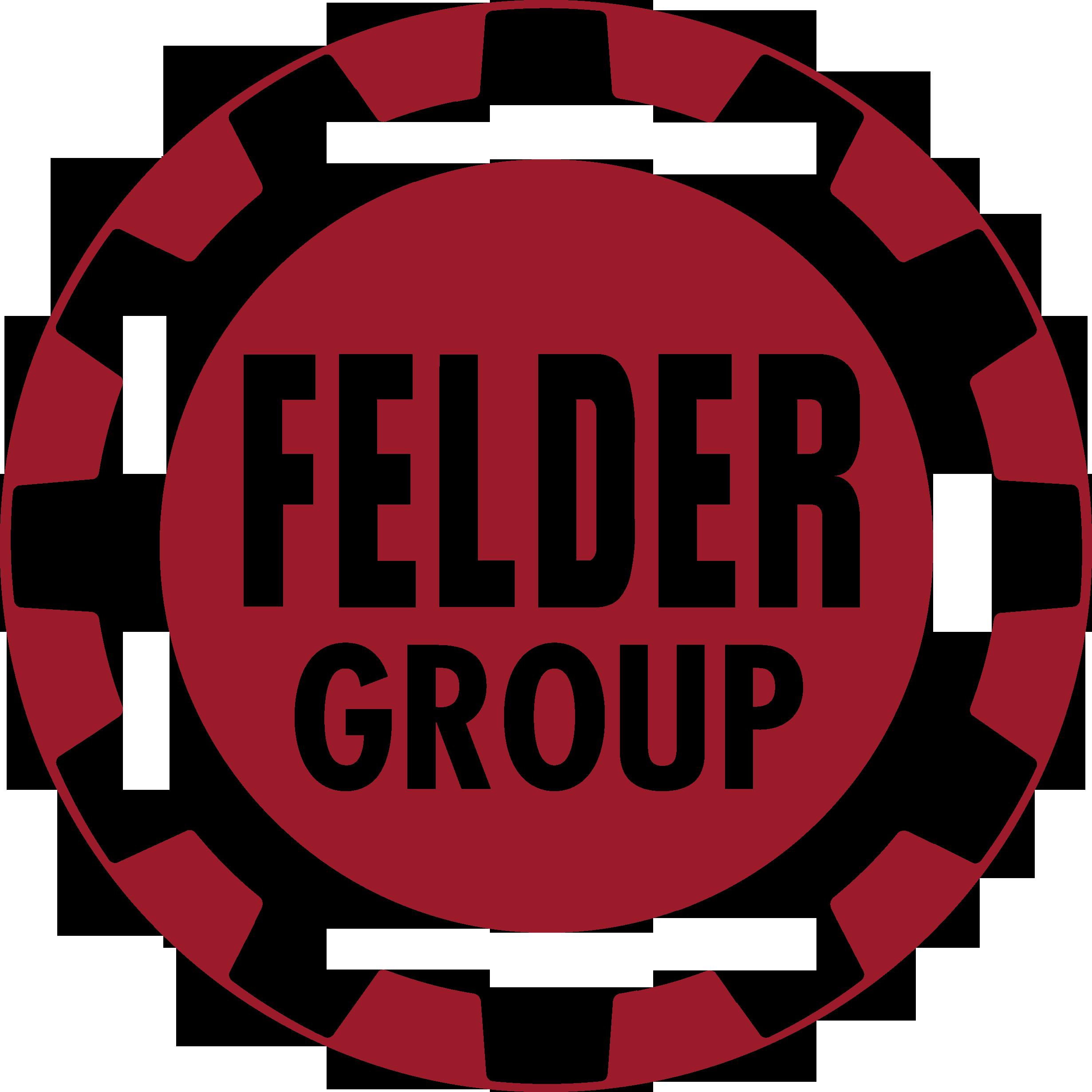 Logo-Felder-Group