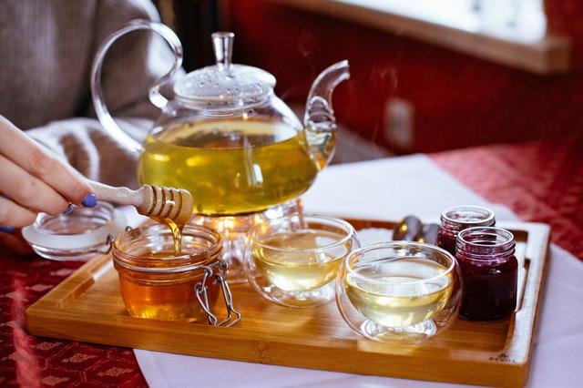 honig-zucker-alternative-fastenzeit