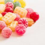 zucker-fasten-mit-zucker-alternativen