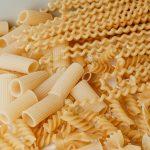 nudeln_pasta_kohlenhydrate_pexels-karolina-grabowska-4039526