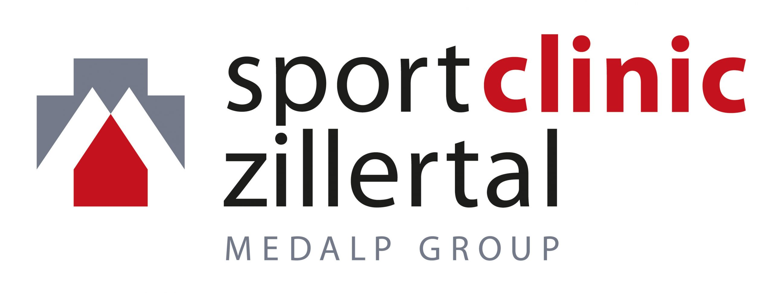 sportclinic-zillertal-logo